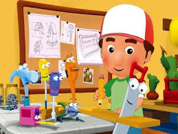 handy manny pictures cartoon images