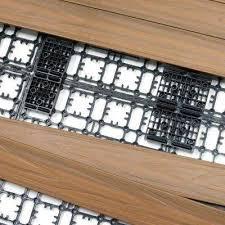 deck tiles decking the home depot