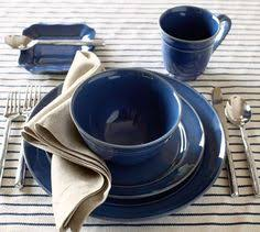 cambria dinnerware 16 soup bowl set turquoise dish sets