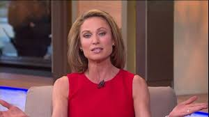 cute haircuts on gma amy robach pictures from gallery amy robach gma hair styles for