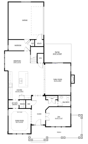 westwood home plan by eagle in floor plans