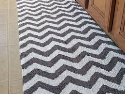 bathroom rug ideas make bathroom rug runner fabric home ideas collection