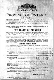 Ontario Resume File Ontario Immigration Poster Jpg Wikimedia Commons