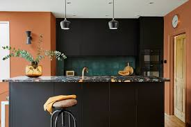 best paint for kitchen units uk best kitchen paint 8 top picks for all your kitchen