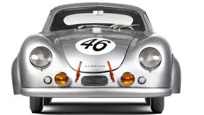 porsche gmund 1951 porsche 356 sl gmünd is a reborn motorsport veteran on jay