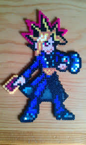 32 best yu gi oh party images on pinterest yu gi oh bead