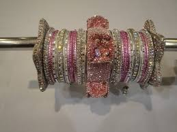 wedding chura bangles bridal chura bangles at rs 1000 s bridal chura id