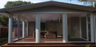 Blinds Awnings External Blinds Awnings Melbourne Awnings By Design