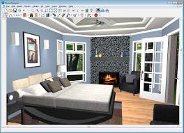 modern bedroom home interior goodhomez hgtv ultimate design