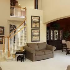 Upholstery Cleaning Tucson Casa Del Sol Carpet Cleaning Home Cleaning Tucson Az Phone