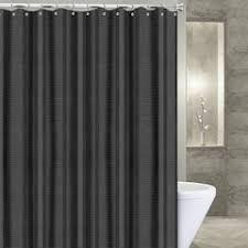 Harley Shower Curtain Bath U0026 Shower Curtains Kohl U0027s