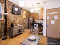 Map Of Little Italy Nyc by New York Apartment 2 Bedroom Duplex Apartment Rental In Little