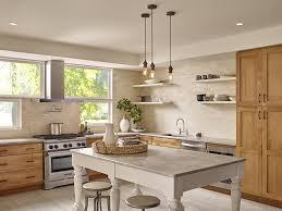 Tuscan Style Kitchens Decor Tuscan Pottery With Tuscan Kitchen Decor Also Tuscan Curtains