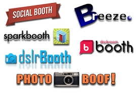 photobooth software photo booth app for android and windows tablets photo