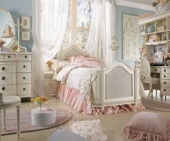 feminine bedroom modest white wood chandelier feminine bedroom ideas white wood