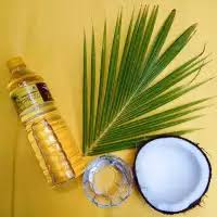 Minyak Kelapa 5 Liter oryza grace minyak goreng bekatul padi rice bran 5 l daftar