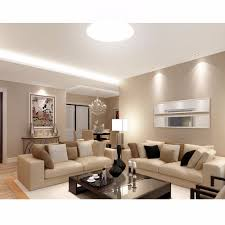 Ceiling Lights For Living Rooms by Beauty Best Lighting For Living Room Best Lighting For Living