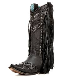 buy cowboy boots canada 514 best boots images on country outfitter