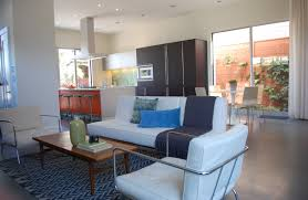 ideas for a small living room living room cool small living room ideas with tv wondrous small