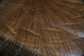 american made dining room furniture download american made dining room furniture house scheme