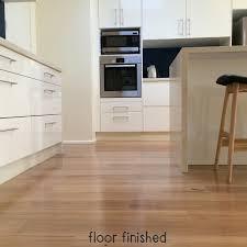 blackbutt floors finish our new kitchen fiona moore kitchen blackbutt floors finish our new kitchen fiona moore