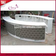 Manicure Bar Table Wholesale Furniture Decoration Nail Online Buy Best Furniture