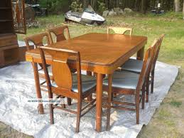 20 antique dining room sets electrohome info