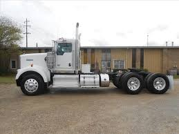 2014 kenworth w900 for sale used 2014 kenworth w900 tandem axle daycab for sale in ms 6143