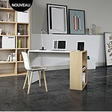 camif meubles bureau les 216 meilleures images du tableau camif sur bas