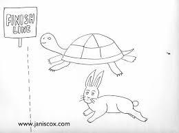 rabbit scribble picnic growing through god u0027s word