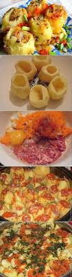 elsamakeup cuisine алёна певец pkirill459 on