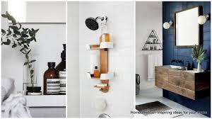 masculine bathroom ideas ideas on how to create a masculine bathroom homesthetics