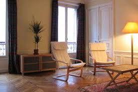 location appartement 4 chambres location appartement 4 pièces batignolles appartement familial