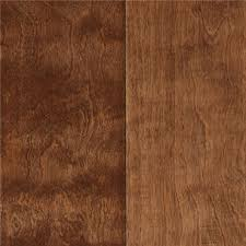 Pc Hardwood Floors Discount Country Manor 6 Northern Birch Dusk Hardwood