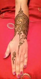 40 delicate henna tattoo designs henna designs flower children