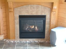 fireplaces quality tile and marble of delaware