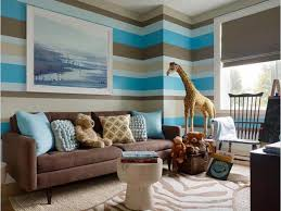 Living Room Wall Cabinet Ideas Living Room 52 Living Room Cool And Charming Living Room Wall