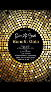 Sample Invitation Card For Event Best 25 Gala Invitation Ideas On Pinterest Graphic Design