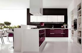 Ex Display Kitchen Island For Sale by Used Designer Kitchens Home Decoration Ideas