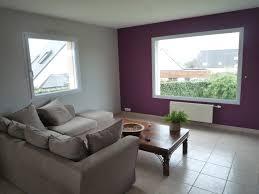 comment peindre une chambre avec 2 couleurs peindre un salon en deux couleurs avec peinture couleur pi ce de