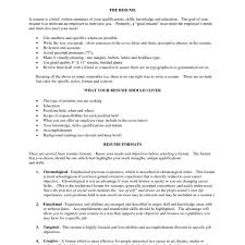 effective resume format effective resume writing effective resume writing 100 resume