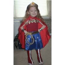 Disney Halloween Costume Patterns Woman Costume Pattern Woman Costume Easy