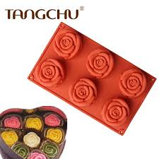 Sugar Cubes Where To Buy Compare Prices On Rose Sugar Cubes Online Shopping Buy Low Price