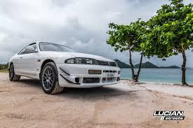 car nissan skyline skyline on point lucian streets