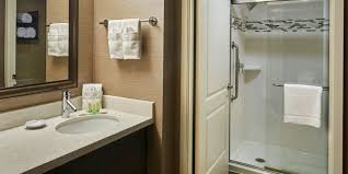 91 cave bathroom missouri consulate hamilton hotels staybridge suites hamilton downtown extended