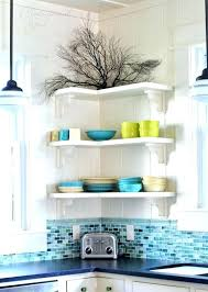 shelving ideas for kitchen corner kitchen shelf kitchen corner shelf ideas corner kitchen shelf