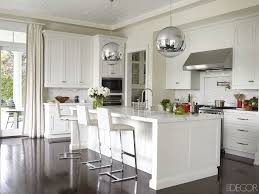 kitchen cabinet renovation ideas 7 simple kitchen renovation ideas to make the space look