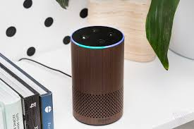amazon echo 2nd gen review smaller and cheaper but mostly