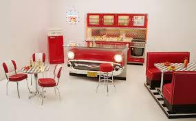 küche 50er classicdinerkueche01 jpg 500 310 50s diner kitchen 50er