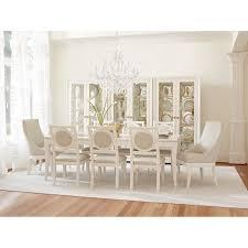 Dining Room Sets Under 1000 Dollars by Dining Set Under 1000 Insurserviceonline Com